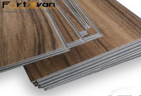 100% vrigin material spc lvt luxury flooring